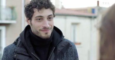 """Audiences access 28 janvier : """"Demain nous appartient"""" et Nagui au coude à coude"""