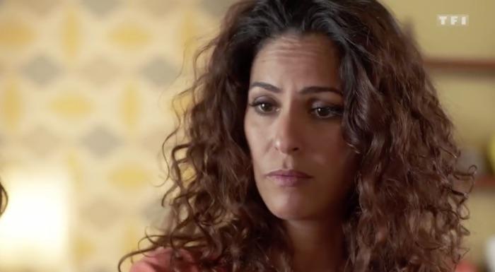 Demain nous appartient en avance : Leïla rend visite à Bilel (résumé + vidéo DNA 30 janvier 2019)