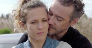 Demain nous appartient en avance : Lucie part en cavale avec Marc (résumé + vidéo DNA 25 janvier 2019)