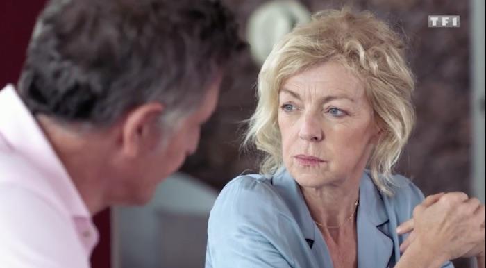 Demain nous appartient en avance : Marianne regrette... (résumé + vidéo DNA 8 janvier 2019)