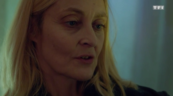 Demain nous appartient en avance : Sandra prête à tuer Lucie et Sylvain (résumé + vidéo DNA 24 janvier 2019)