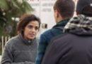 Demain nous appartient en avance : Yara arrêtée par la police (résumé + vidéo DNA 17 janvier 2019)