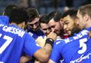Championnat du monde de handball : demi-finale Danemark/France en direct, live et streaming ce 25 janvier 2019