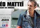 Léo Matteï saison 6 : dès le 14 février 2019 sur TF1