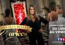 Les plus belles mariées : dès le 4 février 2019 sur TF1 avec Karine Ferri