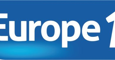 La Ligue des champions est sur Europe 1