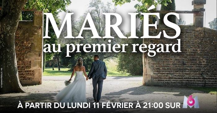 """Ce soir à la télé : Sonia et Maxime en voyage de noces dans """"Mariés au premier regard"""" sur M6 (VIDEOS)"""