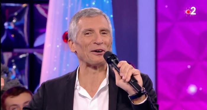 """Audiences access 14 janvier : record pour """"N'oubliez pas les paroles"""", """"Demain nous appartient"""" en hausse"""