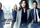 Déprogrammation : «New York Unité Spéciale» passe à la trappe sur TF1 dès ce 23 janvier
