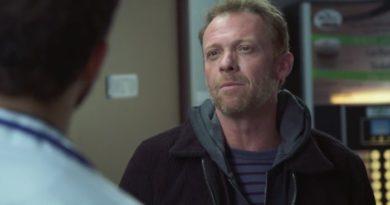 Plus belle la vie en avance : Eric et Gabriel, la confrontation (Vidéo PBLV épisode 3726)