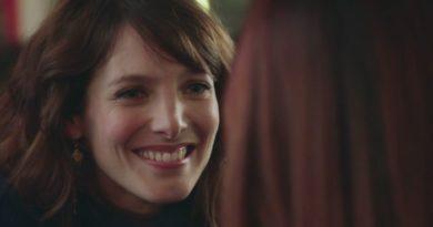 Plus belle la vie en avance : Estelle perce le secret de Victoire (Vidéo PBLV épisode 3728)