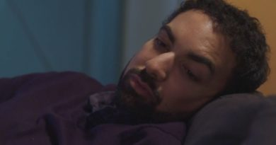 Plus belle la vie en avance : Gabriel fait son coming out (Vidéo PBLV épisode 3725)