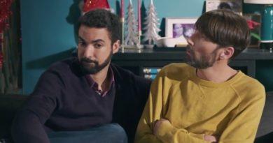 Plus belle la vie en avance : Gabriel ment à Thomas... (Vidéo PBLV épisode 3708)
