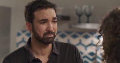 Plus belle la vie en avance : Gabriel désespéré, il perd tout (Vidéo PBLV épisode 3718)
