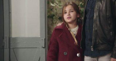 Plus belle la vie en avance : Lucie traumatisée... (Vidéo PBLV épisode 3715)