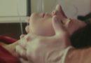 Plus belle la vie en avance : la fausse mort de Victoire (Vidéo PBLV épisode 3717)