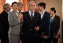 Audiences TV mardi 1er décembre 2020 :  « Un mensonge oublié  » large leader, « Manifest  » faible, les Bleues au top sur W9