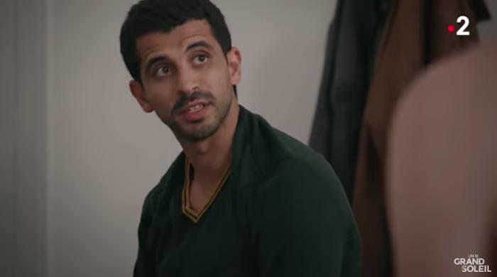 Un si grand soleil en avance : Bilal n'assume pas (résumé + vidéo épisode 105 du 18 janvier)