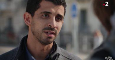 Un si grand soleil en avance : Bilal tente de retenir Simon (résumé + vidéo épisode 96 du 7 janvier)