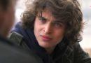 Un si grand soleil : Dylan enlevé, Elisabeth demande le divorce, ce qui vous attend vendredi 7 août (épisode n°453 en avance)