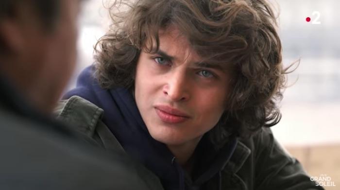 Un si grand soleil en avance : Dylan a peu d'espoir (résumé + vidéo épisode 97 du 8 janvier)