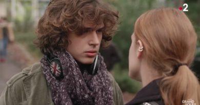 Un si grand soleil en avance : Dylan met Manon en garde (résumé + vidéo épisode 109 du 24 janvier)