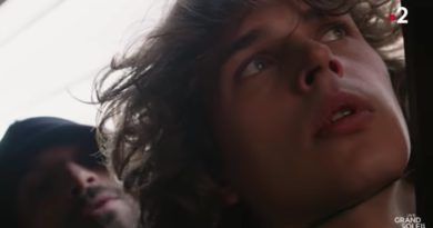 Un si grand soleil en avance : Maxime menace Dylan (résumé + vidéo épisode 108 du 23 janvier)