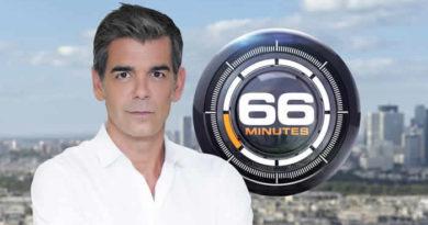 Sommaire et reportages de 66 minutes du dimanche 17 février 2019 (vidéo)