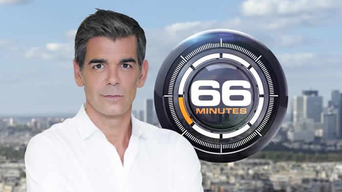 66 minutes sur M6