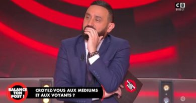 Audience Balance ton post du 21 mars 2019