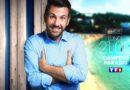 Ce soir, Léa François dans « Camping Paradis » sur TF1 (vidéo)