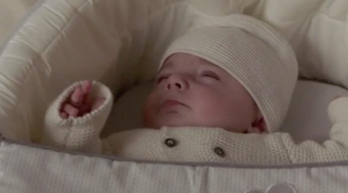 Demain nous appartient : la naissance d'un bébé va tout chambouler (VIDEO)