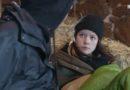 Demain nous appartient en avance : Kylian inquiet pour Margot (résumé + vidéo épisode 402 DNA du 18 février 2019)