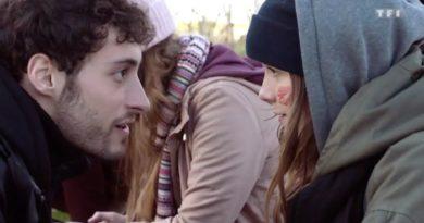 """Audiences access 7 février : """"Demain nous appartient"""" reprend la tête, Nagui en baisse"""