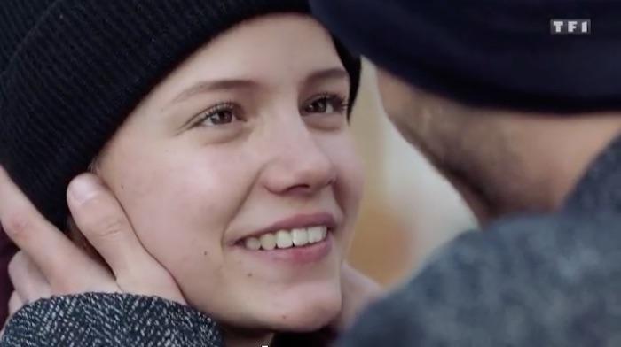 Demain nous appartient en avance : Margot s'installe chez Kylian (résumé + vidéo DNA 6 février 2019)