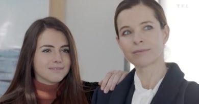 Demain nous appartient : la famille d'un personnage débarque, Samantha Rénier rejoint le casting (VIDEO)