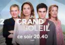 """Audiences access 17 mai : """"Demain nous appartient"""" en tête, carton pour """"Un si grand soleil"""""""