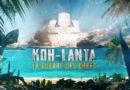 Koh-Lanta la guerre des chefs : Victor éliminé (résumé épisode 2 + replay 21 mars)