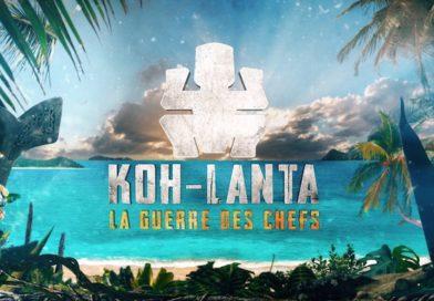 Koh-Lanta la guerre des chefs : Angélique éliminée (résumé épisode 10 + replay 17 mai)