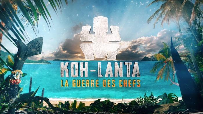 Koh-Lanta la guerre des chefs : qui a été éliminé en demi-finale ? (résumé épisode 13 + replay 14 juin)