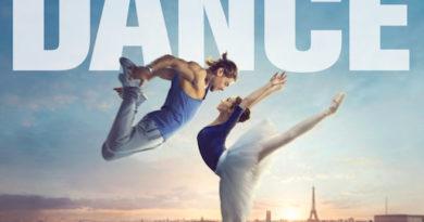 Découvrez la bande-annonce de «Let's Dance» avec Rayane Bensetti (vidéo)