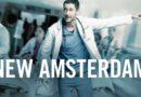 Audiences prime 22 janvier 2020 : « New Amsterdam » leader en hausse, déception pour le final de « Faites des gosses»