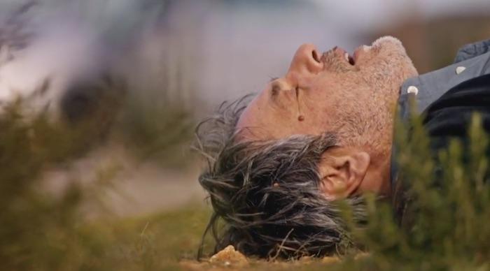 Plus belle la vie en avance : un terrible accident va bouleverser le Mistral (Vidéo PBLV épisode 3746)