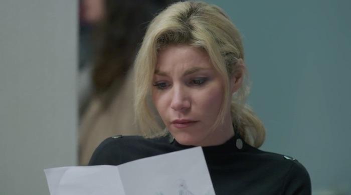 Plus belle la vie en avance : Ariane reçoit un cadeau surprenant (Vidéo PBLV épisode 3735)