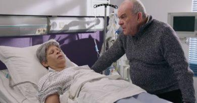 Plus belle la vie en avance : la mère de Gabriel va-t-elle mourir ? (Vidéo PBLV épisode 3731)