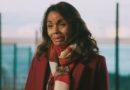 Plus belle la vie en avance : Leconte en larmes face à Valère (Vidéo PBLV épisode 3744)