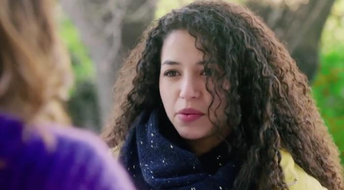 Plus belle la vie en avance : Mila rencontre la mère de Valère (Vidéo PBLV épisode 3738)