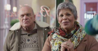 Plus belle la vie en avance : Gabriel présente sa vraie famille à ses parents (Vidéo PBLV épisode 3733)