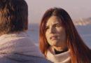Plus belle la vie en avance : Victoire dit tout à Ian Moss (Vidéo PBLV épisode 3741)