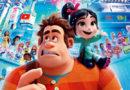 Aujourd'hui au cinéma, Ralph 2.0 (vidéo)
